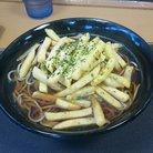 ポテト ( kunni_0 )