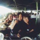ちゃんち。 ( chanchi_1209 )