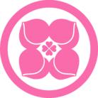 小山しゅーへい🐏あゆちゃん組☁ ( fbc000645515 )