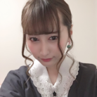 ねんぬ17 ( nennu25 )