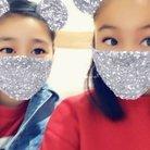 Haruna Endo︎ ( Haruna_Endo )
