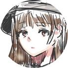 Kaori. ( 0610_Kaori )