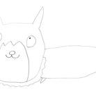 上智キャップ投げ倶楽部 ( sophia_capthrow )