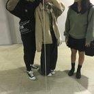 ひゅま ( person )