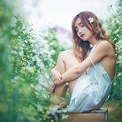 桜染 ( sakura_zome )