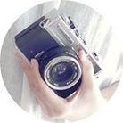 ユラ|photographer ( saotome00 )
