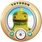 TOYOGON