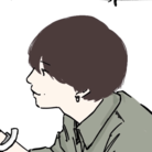 @302号室 ( okazaki__san )