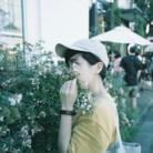 mrk__0524