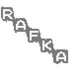 RAFKA ( rafka )