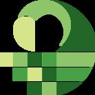 Pixela Shop ( pixela )