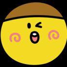 プリン星人SHOP ( motaru )