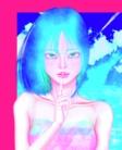 spooky_m1934
