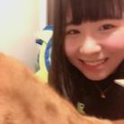 ひちょん ( ___eut0 )