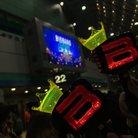 코토미(コトミ) ( BIGBANGGD052007 )