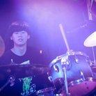 高須🔨 ( Masato__drums )