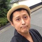 けんけん🌈「余命1年」の男 ( gantoikiru )
