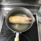 不死多魔猿 ( hino_mimio )