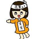 賃貸のケイコちゃん ( chintai_keiko )