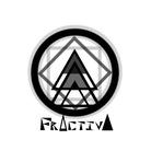 Fractiva ( s_ringalinga )