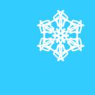 小雪オウルのグッズ制作部 ( KOYUKIOWL )