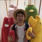 さと湯 ( hokkori_satoyu )