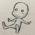 MYTAKE ( uverworld_mytake93 )