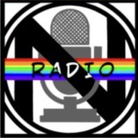 N-radio.com ( N-radio )
