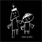TARO & JIRO ( tomokosodate_store )