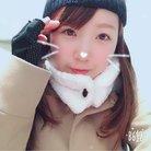 デコ吉💖 ( maikiti0911 )