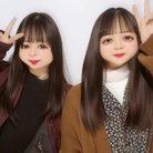 イトウシュリ ( Shuri__O )