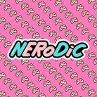 NERODiC ( NERODIC_nerodic )