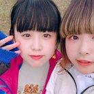 由 彩 ( 8___y_u_i )