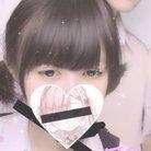 🖤 ( uzikunsyukipii_ )