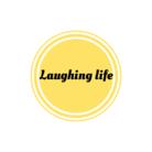 Laughing life ( SeKi )