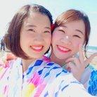 はら さあこ ( saako_99 )