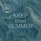 KEEP(the)SUMMER ( 3SUN )