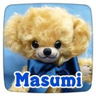 masumi-oz ( manjun )
