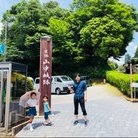 shigekix_minimaru ( shigekixmini )