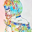 遠藤まめ ( mame_endou )