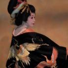 マダム・パンダ ( kawaiipanda007 )