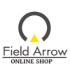 FieldArrowONLINESHOP ( SHOP_FieldArrow )