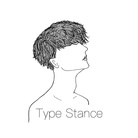 Type Stance ( type_stance )