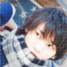 俺足族♥マキロンxxx ( kis_my_ft2_fki )
