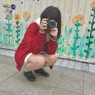 せさみ ( 417chan___ )