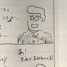 落書き ( Shige_manga )