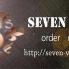 Seven Village ( sevenvillage )