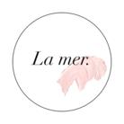 La mer (ラ・メール) ( AyanaCieL )