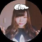 ももこ(CoCoCinema) ( momo78p )