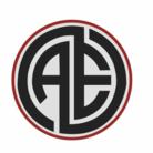 Ablaze Esports Team ( Ablaze_Esports_Team )
